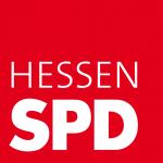 Logo: Lisa Gnadl, MdL